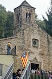 Fira de Sant Galderic - Tavèrnoles 2013