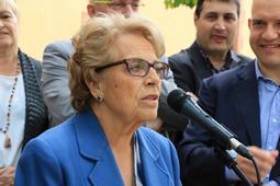 Fira del Tupí de Sant Julià de Vilatorta, 2014