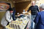Mercat del Ram 2013: Fira Lactium