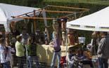 Fira de Sant Galderic - Tavèrnoles 2010