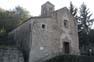 Fira de Sant Galderic - Tavèrnoles 2009