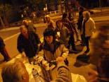 Festes del barri de Sant Isidre a l'Esquirol