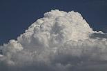 Osona: paisatge i meteorologia (juliol 2013)