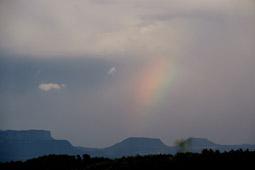 Osona: paisatge i meteorologia (juny 2014)