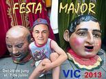 L'any 2013 a través de l'humor d'en Mandanga