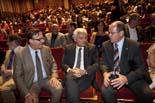 MMVV 2011: dijous Foto: Adrià Costa