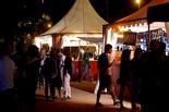 MMVV 2011: dijous Foto: Joan Parera