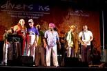 MMVV 2011: dijous Travessia. Foto: Joan Parera