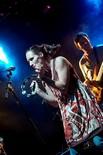MMVV 2011: dijous Lecirke. Foto: Joan Parera