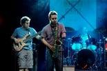 MMVV 2011: diumenge Full Egs Rhythm