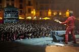 MMVV 2011: divendres Els Pets. Foto: Adrià Costa