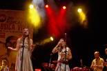 MMVV 2012: dijous Coetue & Eliseo Parra.