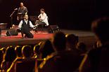 MMVV 2012: dissabte Zenet.