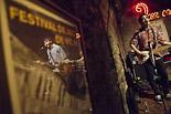 MMVV 2012: dissabte Pull my strings.