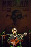 MMVV 2012: divendres Lula Pena.