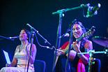 MMVV 2012: divendres Joeng Ga Ak Hoe & Marta Robles.