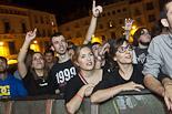 MMVV 2012: divendres Love of Lesbian.