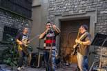 MMVV 2013 II Agon! Band.
