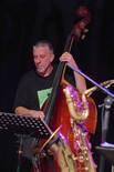 MMVV 2013: dijous The New Catalan Ensemble amb Andrea Motis i Joan Chamorro.