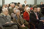 13D: presentació del Manifest de personalitats osonenques
