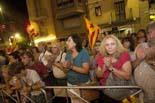 Marxa dels Vigatans 2011