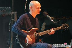 MMVV 2014 II Marc Parrot.