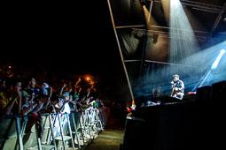 MMVV 2014 III Rapsusklei & Flow Fanatics