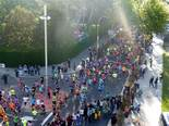 Mitja Marató de Roda de Ter