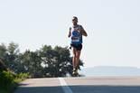 Mitja Marató de Roda