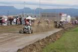 Festa Major de Gurb 2009: festa del motor