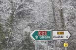 Neu a la C-25