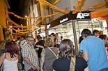 Nit de Botigues a Torelló, 2013