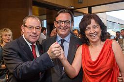 Nit per a la recerca a la Catalunya Central