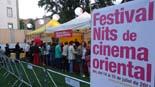 Nits de Cinema Oriental 2011: Hong Kong