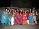 Nits de Cinema Oriental 2010: Bollywood