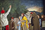 Els Pastorets de Montesquiu