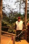 Pessebre vivent de Tona 2012