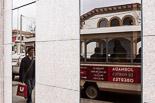 Jornada de portes obertes a la UVic, 2014