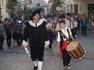 Festa Major de Taradell 2009: Pregó d'en Toca-sons