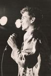 Recordant Carles Sabater Desembre de 1989