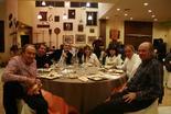 Sopar de cloenda de temporada de l'Escuderia Osona