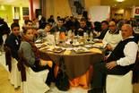 Sopar de final de temporada de l'Escuderia Osona