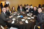 Nit Empresarial d'Osona 2012