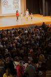 Setmana Cultural de Tona 2013: desfilada de moda