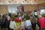 Setmana Cultural de Tona: Tona és Fira
