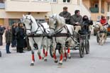Passant dels Tonis a Sant Miquel de Balenyà 2010