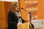 #25N: Acte de final de campanya de Plataforma per Catalunya (PxC)