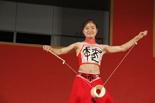 Festa major Sant Julià de Vilatorta 2011: Beijing Acrobats
