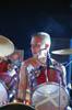Festa Major de Taradell 2012: Ressaka Ska, Demencials, Brams