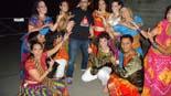 Nits de Cinema Oriental 2011: Bollywood